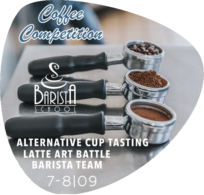 coffeemall-fr-competition-2019